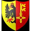 FCR Genève