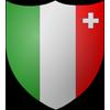 FCR Neuchâtel