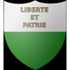 FCR Vaud